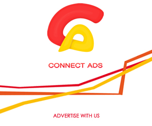 ad_codes